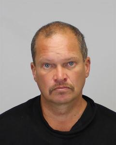 James Phillip Taylor a registered Sex Offender of Wyoming