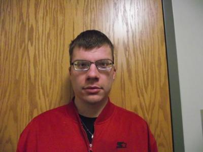 William Harold Voyzey a registered Sex Offender of Wyoming