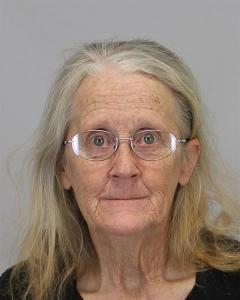 Doris May Stiles a registered Sex Offender of Wyoming