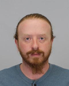 Zachary Leroy Hammond a registered Sex Offender of Wyoming