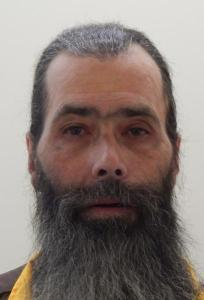 Robert Hartley Soule a registered Sex Offender of Wyoming