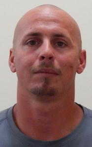 Corwin Patrick Bernard a registered Sex Offender of Wyoming