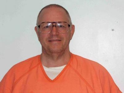 Gary Thomas Betzle a registered Sex Offender of Wyoming