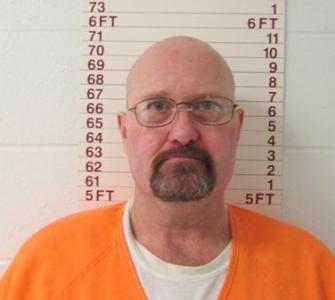 Glendol Thomas Bush a registered Sex Offender of Wyoming