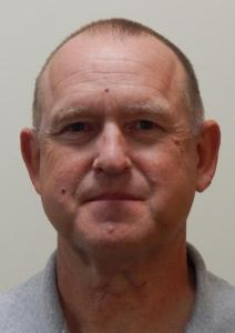 David Collver a registered Sex Offender of Wyoming