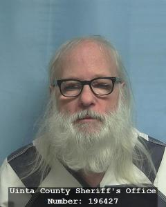 Robert L Dolence a registered Sex Offender of Wyoming
