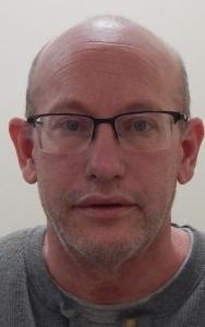 David Allan Dedo a registered Sex Offender of Wyoming
