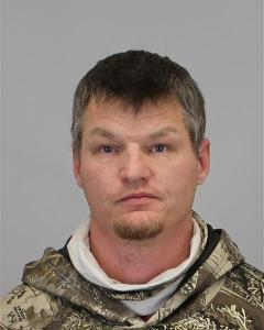 Jay Irvin Dickson a registered Sex Offender of Wyoming