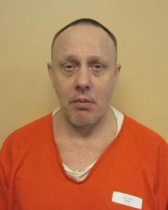 Alvin Ray Hannon a registered Sex Offender of Wyoming