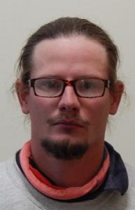 Kasey Dale Manley a registered Sex Offender of Wyoming
