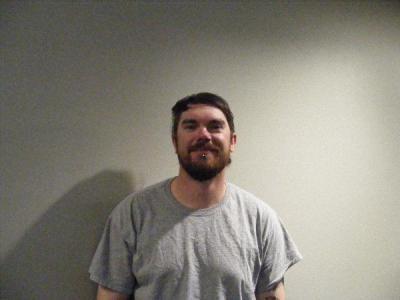 Joshua Joel Kister a registered Sex Offender of Wyoming