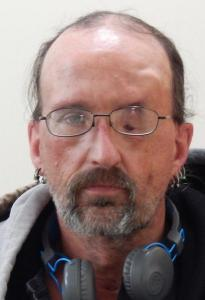 Raymond Cecil Mccullough a registered Sex Offender of Wyoming