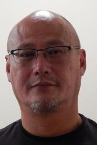 James Wesley Farber Sr a registered Sex Offender of Wyoming