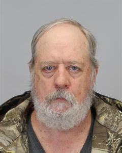 Gregory Todd Farnes a registered Sex Offender of Wyoming