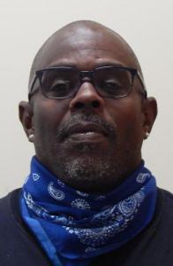 Andre Nigel Pendleton a registered Sex Offender of Wyoming