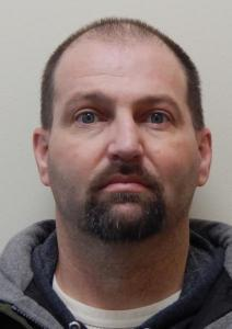 David Thomas Fisher a registered Sex Offender of Wyoming
