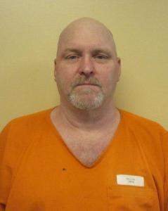 Joseph Van Phillips a registered Sex Offender of Wyoming