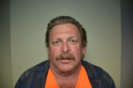 William Joe Scott a registered Sex Offender of Wyoming