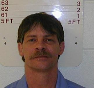 Mark Anthony Wilkening a registered Sex Offender of Wyoming