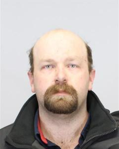 Patrick Wayne Spomer a registered Sex Offender of Wyoming
