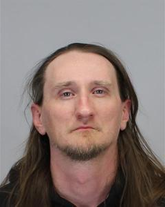 Adam David Wood a registered Sex Offender of Wyoming
