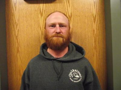 Phinehas Ray Watts a registered Sex Offender of Wyoming