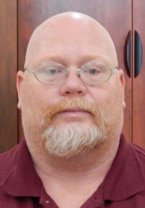 John Wayne Butler Jr a registered Sex Offender of Wyoming