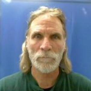 Walter Allen Nyman a registered Sex Offender of Wyoming