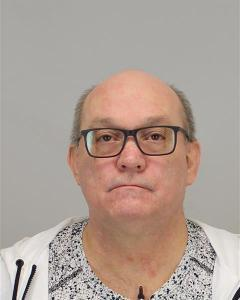 Russell Weisz a registered Sex Offender of Wyoming