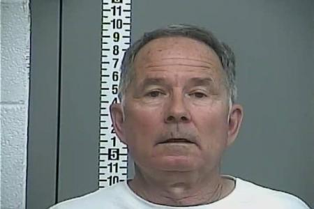 Ronald C Romney a registered Sex Offender of Wyoming