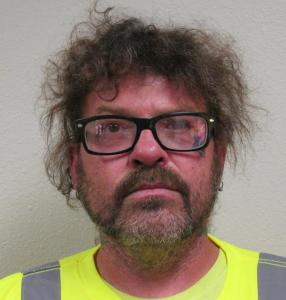 Dale Edward Rainier a registered Sex Offender of Wyoming