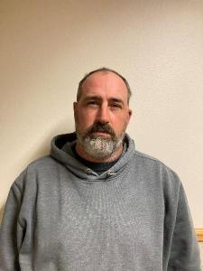 Robert Michael Treat a registered Sex Offender of Wyoming