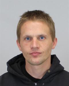 Kyle Stephen Spaulding a registered Sex Offender of Wyoming