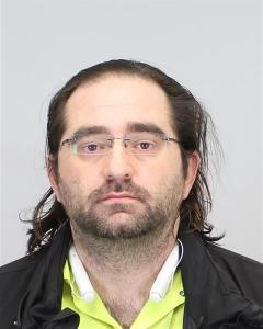 Jeffery Chad Joseph a registered Sex Offender of Wyoming