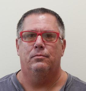 Todd James Noble a registered Sex Offender of Wyoming