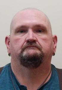 Peter Jason Humphries a registered Sex Offender of Wyoming