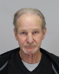 Bobby Johnson a registered Sex Offender of Wyoming