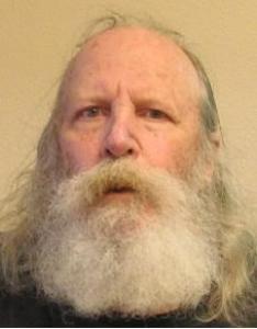 Kevin Christopher Doris a registered Sex Offender of Wyoming
