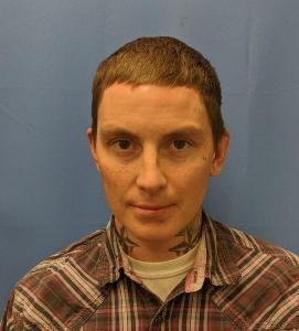 Kyle Bradley Smith a registered Sex Offender of Wyoming