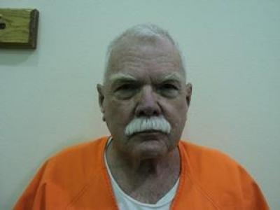 Donald Trotter a registered Sex Offender of Wyoming