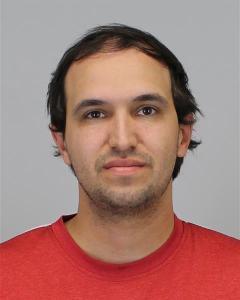 Garrett Ross Castleman a registered Sex Offender of Wyoming