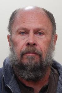 Bernard Carl Homan a registered Sex Offender of Wyoming