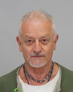 Alan Michael Teske a registered Sex Offender of Wyoming