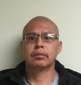 Garnett Rapheal Addison a registered Sex Offender of Wyoming