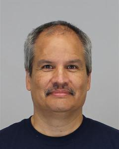 Bradley Dean Van Norman a registered Sex Offender of Wyoming