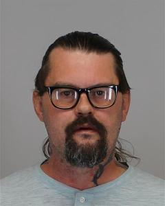 Timmy Lee Sampley a registered Sex Offender of Wyoming