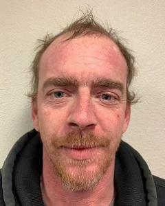 Jimmie Eugene Brumet III a registered Sex Offender of Wyoming