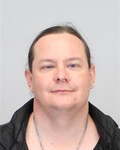 Timothy Wayne Wales a registered Sex Offender of Wyoming