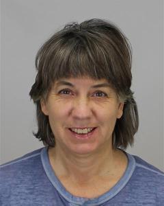 Lisa Ann Mcdermid a registered Sex Offender of Wyoming