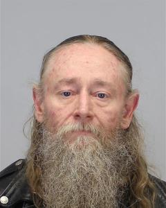 James Edward Cash Jr a registered Sex Offender of Wyoming
